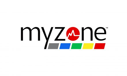 UKOSF is excited to announce a partnership with myzone